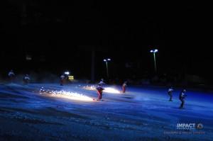 IP Skishow allgemein 4