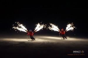 IP Skishow engelsfluegel 1