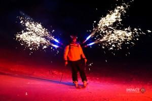 IP Skishow engelsfluegel 2