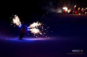 IP Skishow engelsfluegel 4