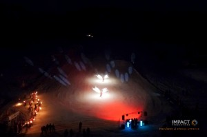 IP Skishow engelsfluegel 5