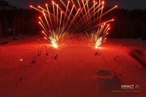 IP Skishow faecher 3