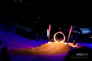 IP Skishow feuerreifen 4