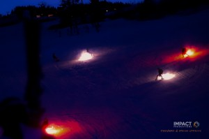 IP Skishow poeckel 1