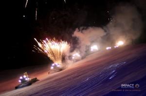 IP Skishow schneekatze 1