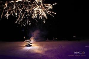 IP Skishow schneekatze 3