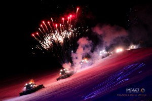 IP Skishow schneekatze 4