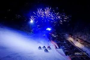 IP Skishow schneekatze 6