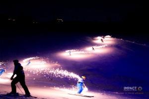 IP Skishow spruehstab 2