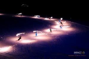IP Skishow spruehstab 3