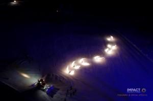 IP Skishow spruehstab 4